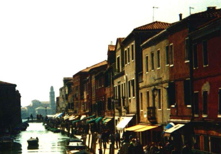 22 - Murano
